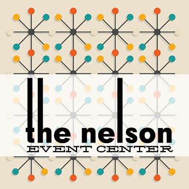 The Nelson Event Center